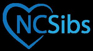 NC Sibs - Logo (Full Color) (1)