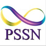 PSSN logo