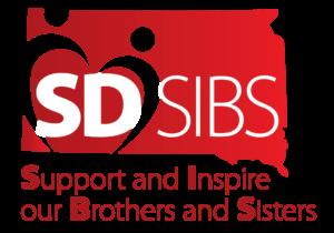 SD SIBS logo