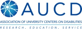 AUCD logo