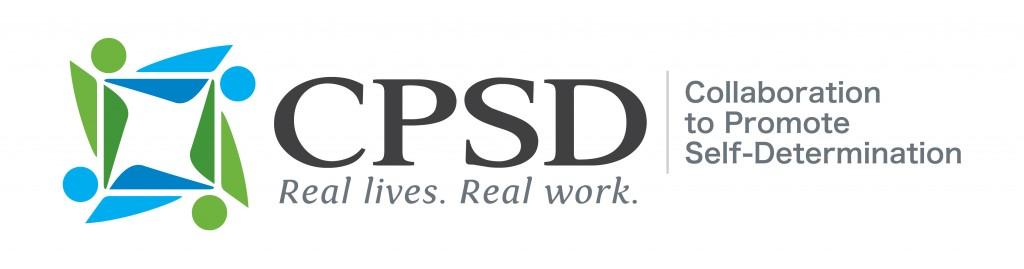 CPSD_logo-1024x269