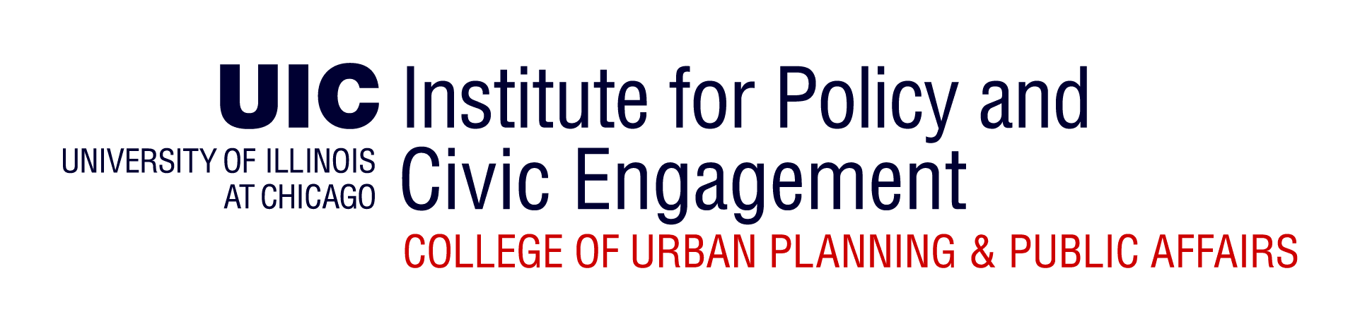 IPCE logo