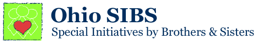 ohio sibs logo