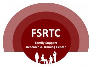 FSRTC