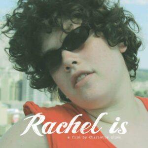 rachel is