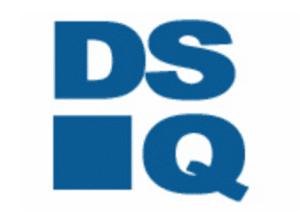 Disability Studies Quarterly logo